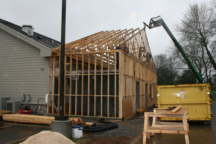 Office Addition / 8-FRAMING-IMG_6193.jpg
